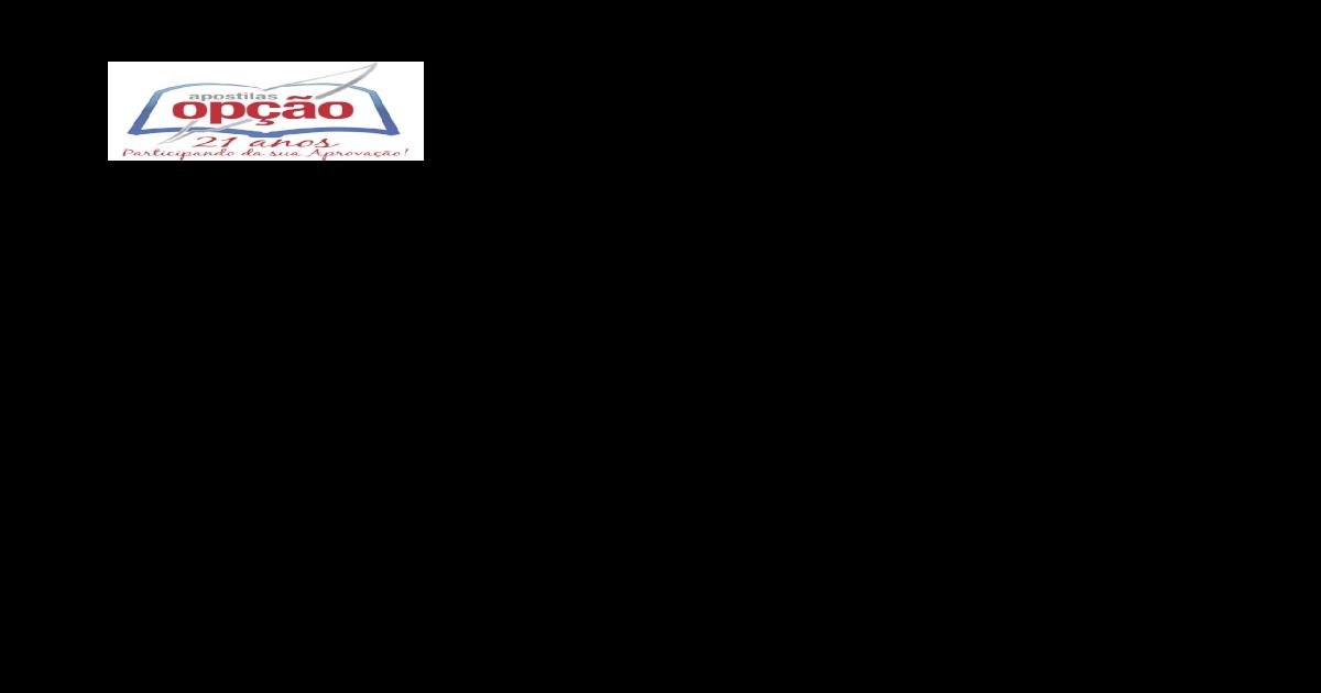 cc91e8d21 APOSTILA PROFESSOR ATIVIDADES.pdf