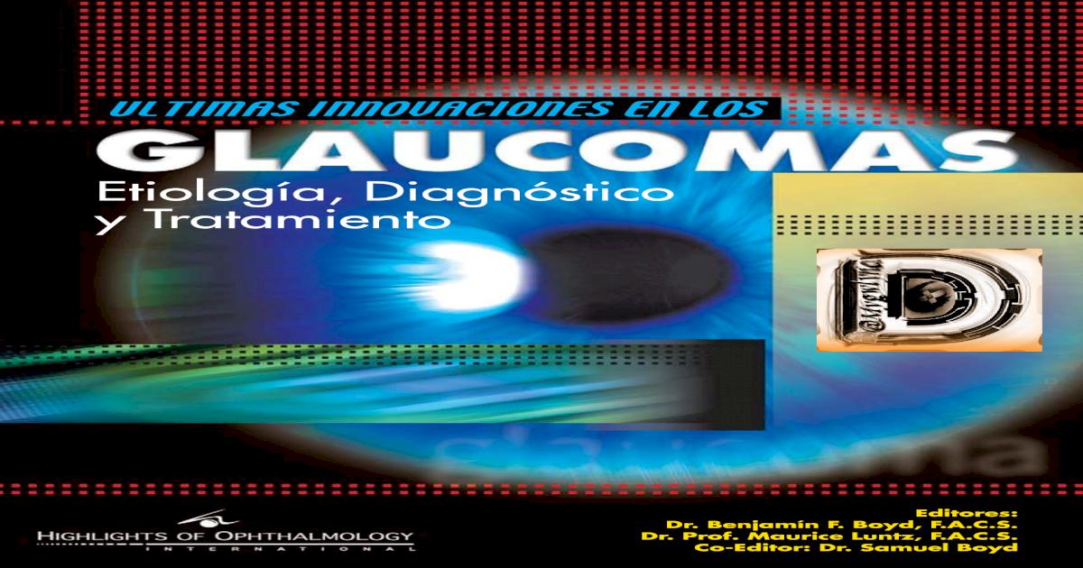 SUMMIT Racing ® Presión de Aceite Interruptor De Seguridad SUM-G1438