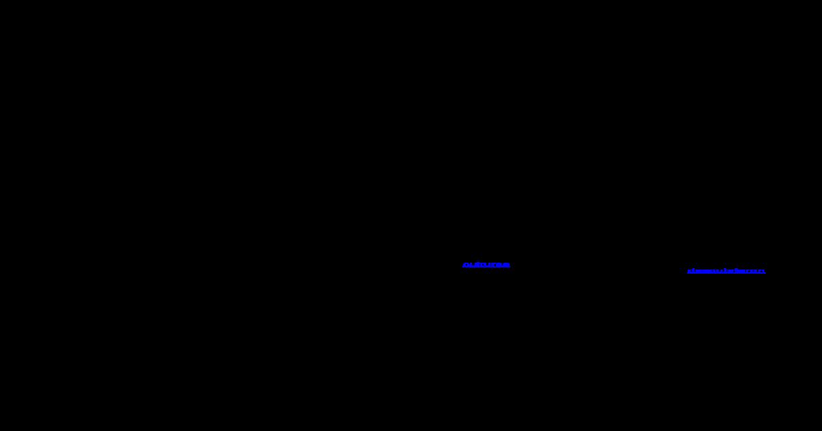 m1868 5 unidades 8,000 MHz cuarzo//forma compacta hc-49//u