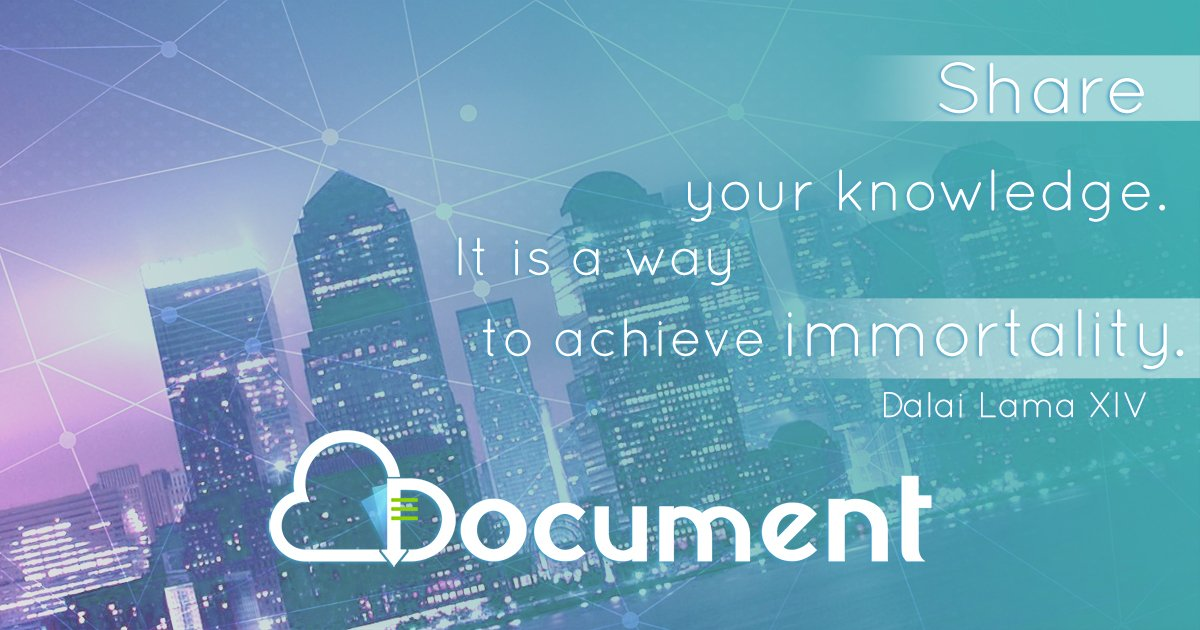 dieta hipercalorica e hiperproteica pdf