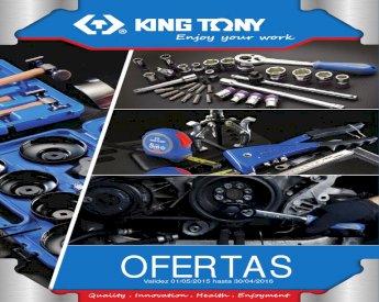 Parte Delantera Toyota MR2 MK2 SW20 Caja de fusibles /& relés-el señor MR2 piezas usadas 1989-1999